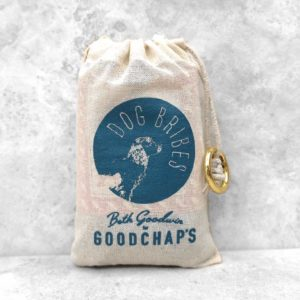 Goodchaps